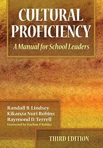 9781412963633: Cultural Proficiency: A Manual for School Leaders