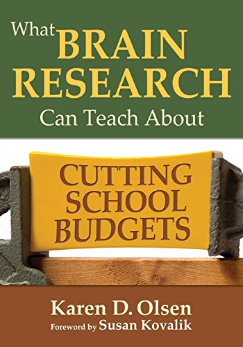 What Brain Research Can Teach About Cutting