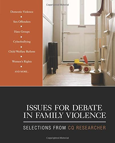 ISSUES FOR DEBATE IN FAMILY VI: Sage Publications Inc.