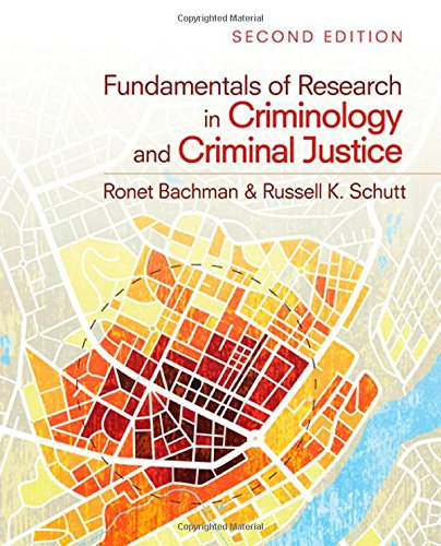 the practice of research in criminology and criminal justice Covering research findings from critical areas in criminal justice, such as police use of force, cybercrime, and race, this text helps students understand the importance of research, not just the process.