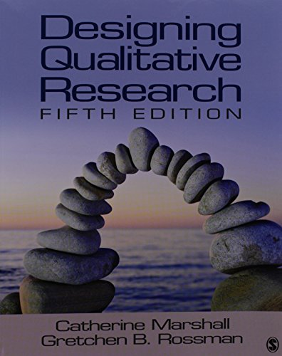 BUNDLE: Marshall, Designing Qualitative Research 5e + Moustakas, Heuristic Research + Kvale, InterViews 2e + Wronka, Human Rights and Social Justice - Catherine Marshall; Clark Moustakas; Steinar Kvale; Dr. Joseph M. Wronka