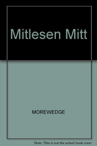 Text Audio Tape for Mitlesen Mitteilen: Literarische Texte zum Lesen, Sprechen, Schreiben und Hören, 3rd (1413001661) by Wells, Larry D.; Morewedge, Rosmarie T