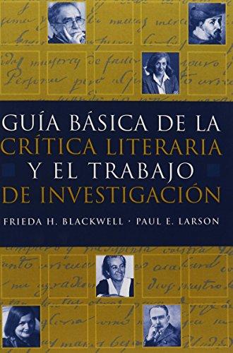 Bundle: Hacia niveles avanzados: Composicion por proceso y en contexto (with Text Audio CD) + Guia ...