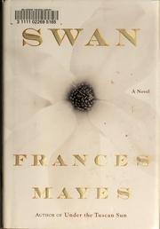 9781413240351: Swan