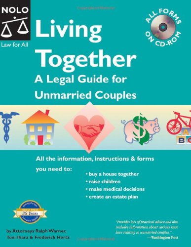 living together Your roommates sign in with facebook © 2016 living together.