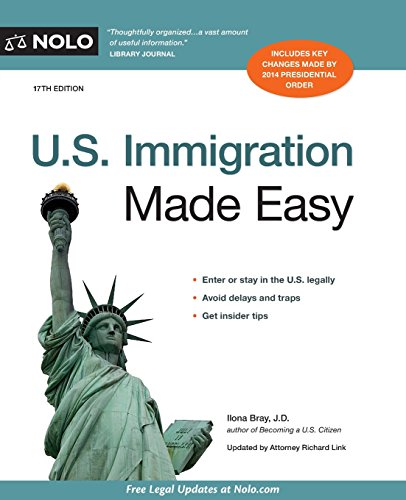 Cheap Textbook Image ISBN: 9781413321104