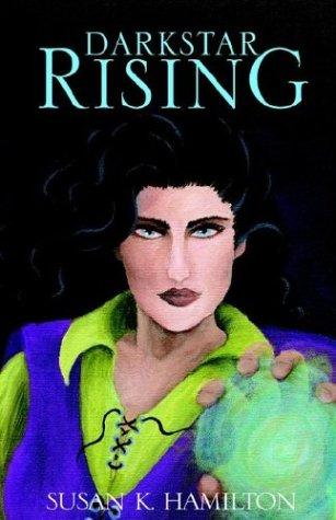 9781413406238: Darkstar Rising