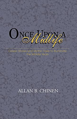 9781413406269: Once Upon a Midlife