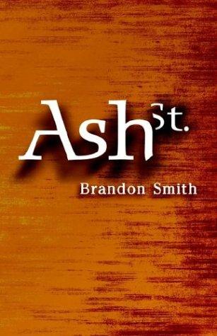 9781413412918: Ash st