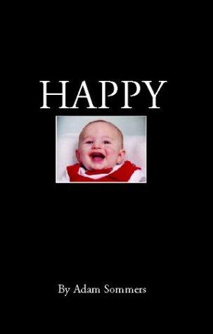 9781413413816: Happy