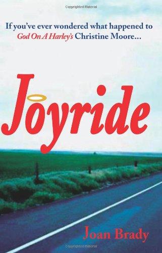 9781413419405: Joyride
