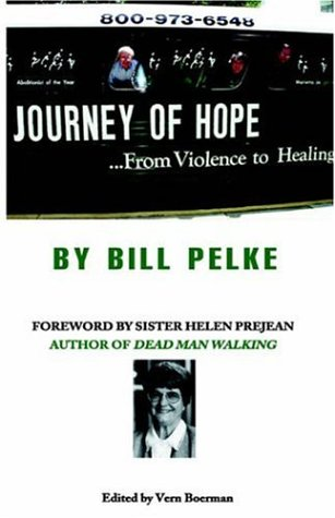 9781413419917: Journey of Hope