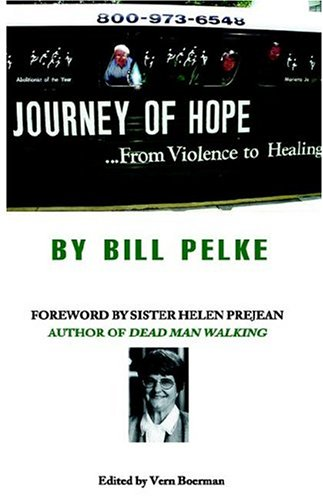 9781413419924: Journey of Hope