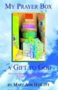 9781413429565: My Prayer Box a Gift to God