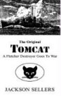9781413434095: The Original Tomcat