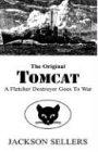 9781413434095: The Original Tomcat
