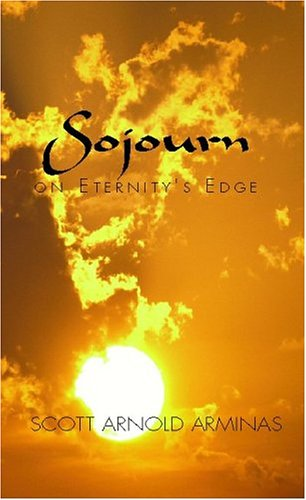 9781413434484: Sojourn on Eternity's Edge
