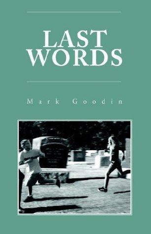 9781413439243: Last Words