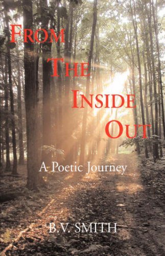 From the Inside Out: B.V. Smith