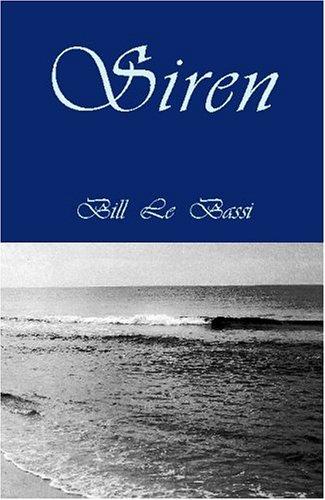 9781413445343: Siren