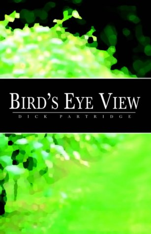 Bird's Eye View: Richard Partridge