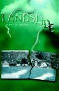 Landslide: Glasson, Jayne