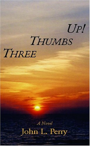 Three Thumbs Up! (1413446922) by John Perry