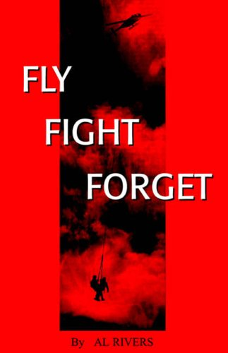 Fly, Fight, Forget: Rivers, Al