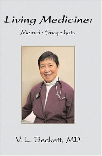 9781413463262: Living Medicine