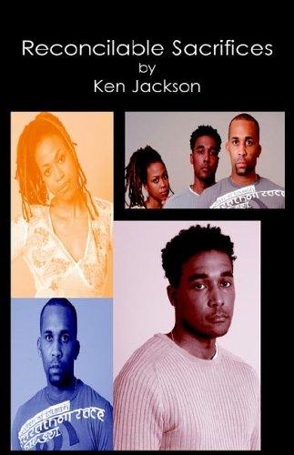 Reconcilable Sacrifices: Jackson, Ken