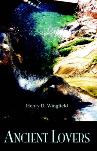 Ancient Lovers: Wingfield, Henry D. (signed)
