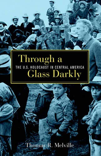 9781413469660: Through a Glass Darkly