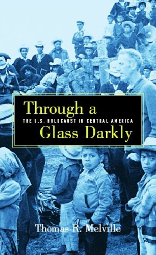 9781413469677: Through a Glass Darkly