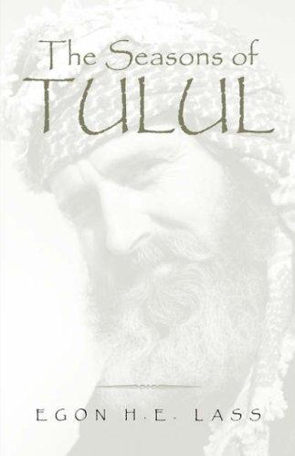 9781413476811: The Seasons of Tulul