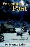 Forgotten Past: Jockers, Robert A. D.D.S.