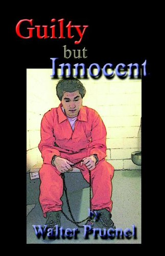 9781413479669: Guilty but Innocent: A Key West Story