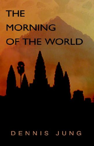 9781413480023: The Morning of the World
