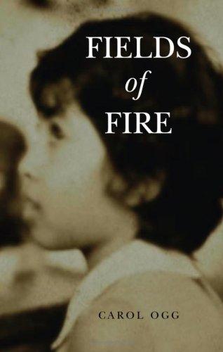 9781413486452: Fields of Fire