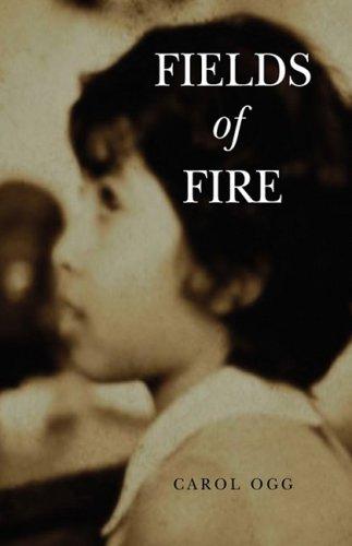 9781413486469: Fields of Fire