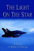 9781413496420: The Light on the Star