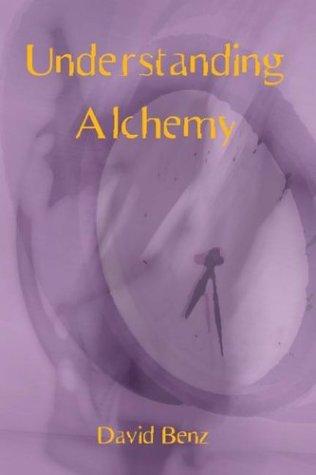 9781413701128: Understanding Alchemy
