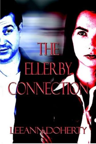 The Ellerby Connection: LeeAnn Doherty