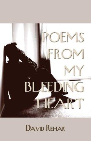 9781413705584: Poems From My Bleeding Heart
