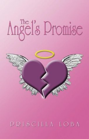 9781413706161: The Angel's Promise