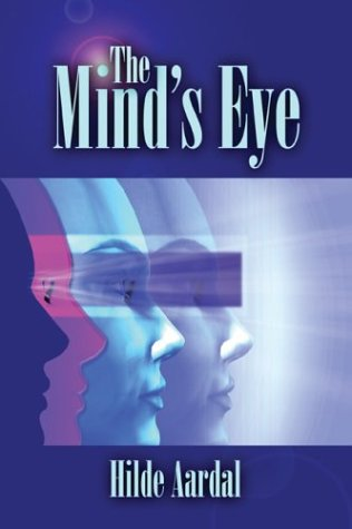 9781413707250: The Mind's Eye