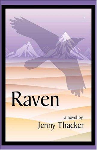 9781413708639: Raven