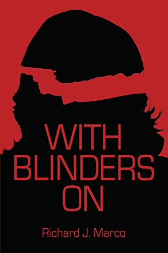 9781413709339: With Blinders On