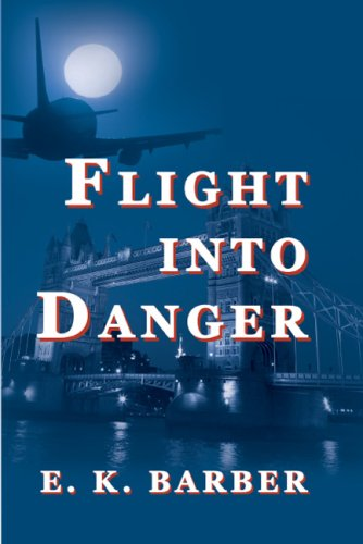 Flight into Danger