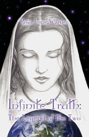 Infinite Truth: Rosa Irene Warner
