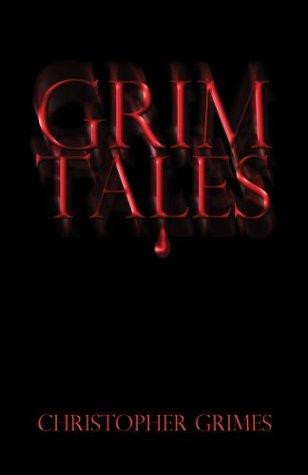 9781413713855: Grim Tales